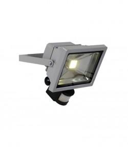Світлодіодний прожектор LEDEX 30W з датчиком STANDARD