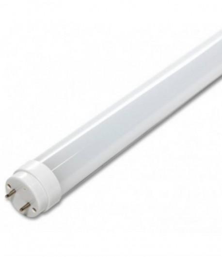 Світлодіодна лампа Т8 9W 60см (Скло)