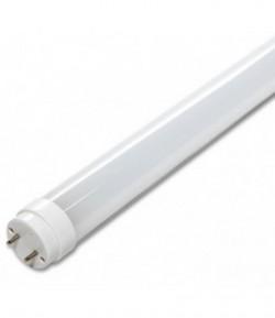 Світлодіодна лампа Т8 20W 120см (Скло)