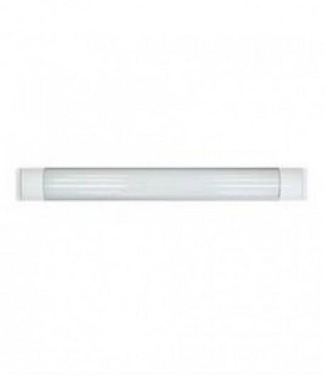 LED світильник СПО 18W SMD IP42