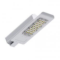 Вуличний світлодіодний світильник SKY-40W