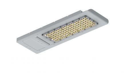 Вуличний світлодіодний світильник SKY-60W