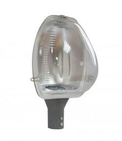 Вуличний світильник НКУ 18У-300- 001 У1