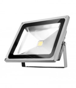 Світлодіодний прожектор LEDEX 100W STANDARD